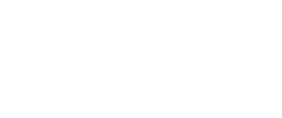 Grassy Creek Golf & Country Club